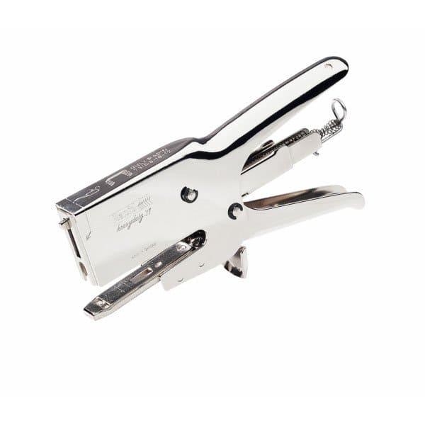 Степлер HSP-12 для монтажа георешетки ручной