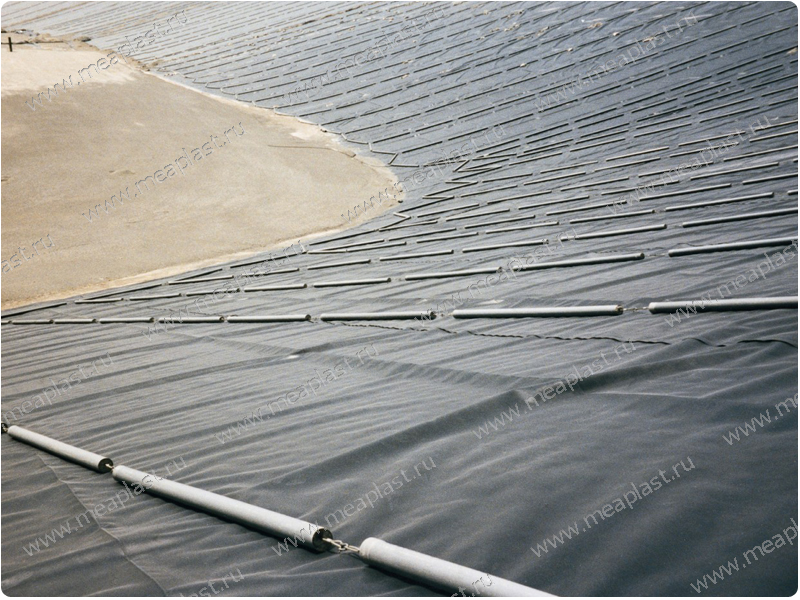 Балкона утепление шумоизоляция