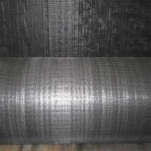 Woven-Geotextile-162116137.jpg
