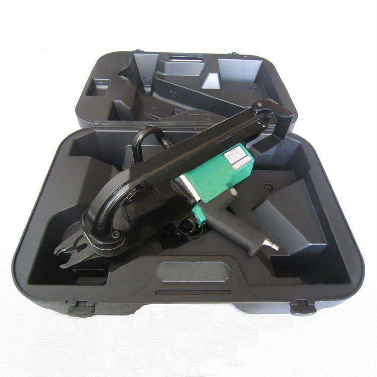 Пневмотический степлер AC50M