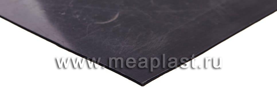 Ceresit плиточный производитель cm12 клей