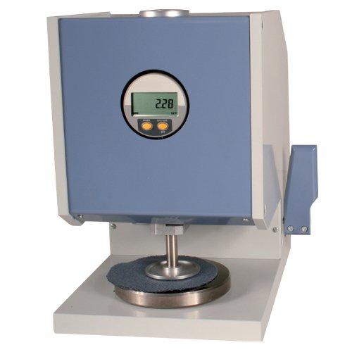 Прибор измерения толщины геотекстиля D-2000-G2